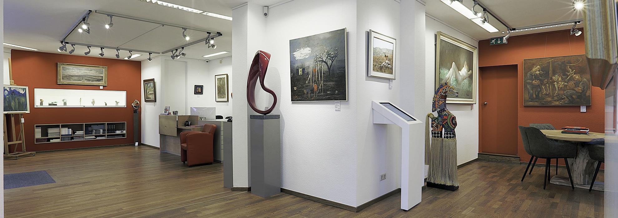 Marx & Marx - Limburgse Kunst