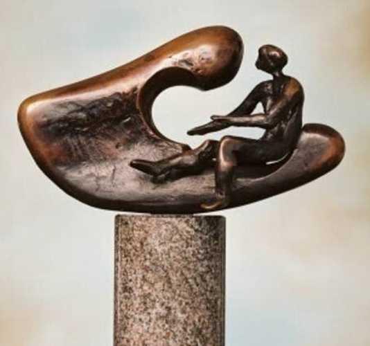 Harmonie (evenwicht), 5/12