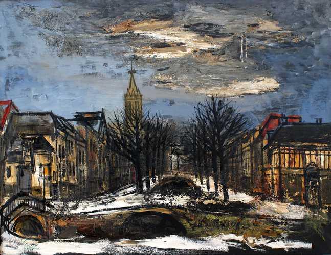 Delft (1929)