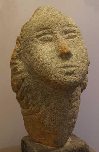 Madea (Griekse godin)