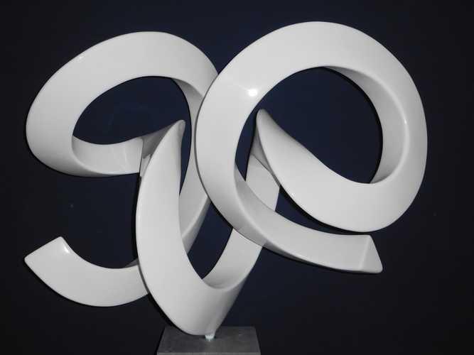 Object 69