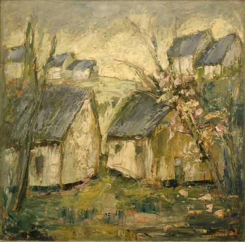 Eys-Wittem